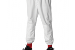 Buy Now: (75)  Majestic MLB Pro Style Youth Baseball Pants FREE SHIPPING