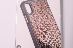 Buy Now: (50) iPhone X Cell Phone Cases -Retail $1,750