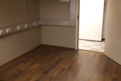 Renting out: Työtila/hoitohuone Leppävaarassa