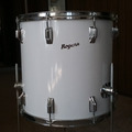 "Selling with online payment: 16"" Rogers Tom"