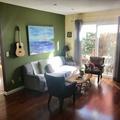 Rent Podcast Studio: Open House in Lomita