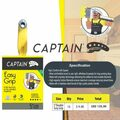 Selling Products: Captain Easy Grip