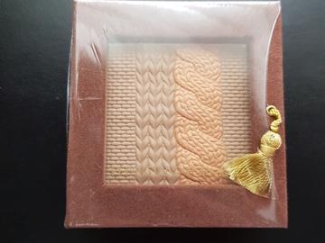 Venta: Cashmere Wear Bronzer by Phisicians Formula
