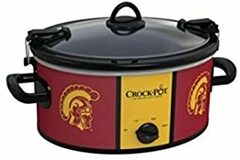 Make An Offer: Southern California Crock-pots