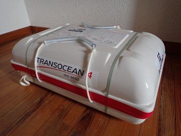 Location: Transocean 4 personnes neuf de 2019