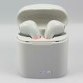 Buy Now: Bluetooth Earpods, with retail box ready -- 70 Pcs -- MSRP $3500