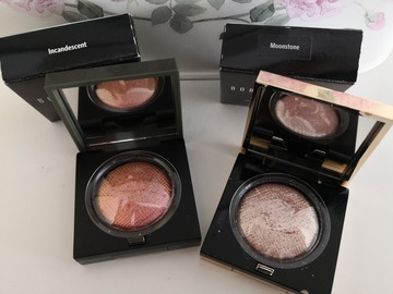 Venta: Luxe eye Shadow Bobbi Brown