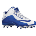 Buy Now: SAVE up to 92% off MSRP –(13) pair BRAND NEW adult Nike Football