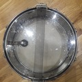 Wanted/Looking For/Trade: Leedy snare strainer