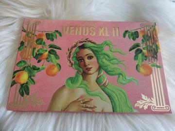 Venta: Lime Crime Venus XL II
