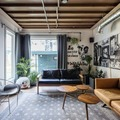 Renting out without online payment: 908 Coliving - Russian Hill/Chinatown