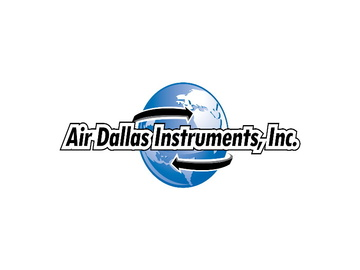 Suppliers: Air Dallas Instruments