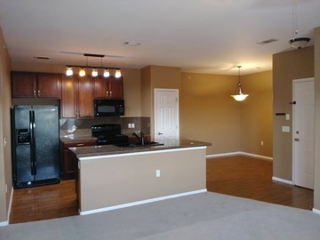 Offering without online payment: Interior Ceiling, Walls, Door Painting Near Denver CO