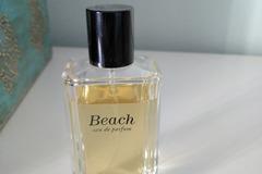 Venta: Beach Fragance Bobbi Brown
