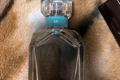 Venta: Perfume Tiffany&co