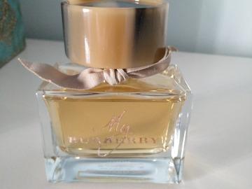 Venta: Perfume My Burberry
