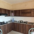 Rooms for rent: 2 bedrooms available in gozo (victoria)