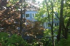 Renting out: Kesäksi yksiö Lauttasaaressa