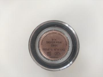 Venta: Sombra crema-polvo larga duración Chanel