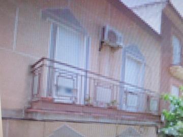 Tauschobjekt: Tausche Einfamilienhaus in Andalusien gegen Wohnung Berlin
