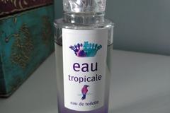Venta: Eau Tropicale Sisley