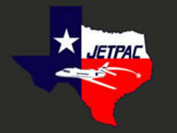 Suppliers: JetPac, Inc.