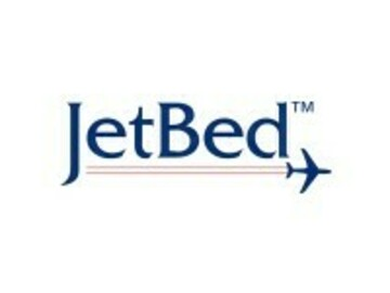 Suppliers: JetBed, Inc.
