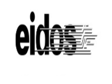 Suppliers: Eidos Ergonomics