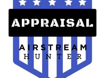 Services: Certified Bank Appraisal by Polk Associates