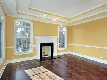 Offer work without online payment: House Painters near me San Pedro Ca Interior Painting