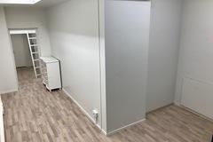 Renting out: Vuokrataan toimisto/liiketila Kalliosta