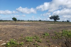 Selling without online payment: Land for sale in Belize