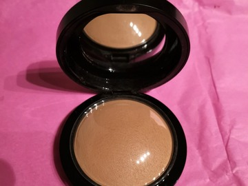 Venta: Mac Mineralize Skinfinish Natural