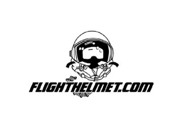 Suppliers: Flight Helmet