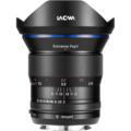 Vermieten: LAOWA 15mm f/2 FE Zero-D