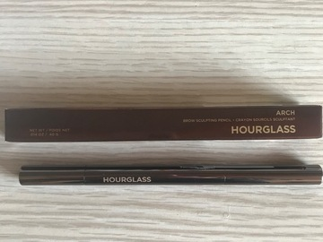 Venta: Brow sculpting pencil hourglass