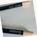 Venta: Retouching face pencil Bobbi Brown