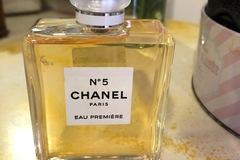 Venta: Coco Chanel no 5 100 ml