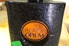 Venta: Black opium 90 ml