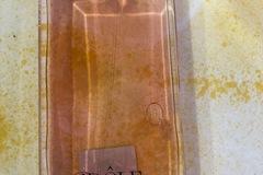 Venta: Idole 50 ml