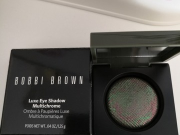 Venta: Sombra luxe Bobbi Brown