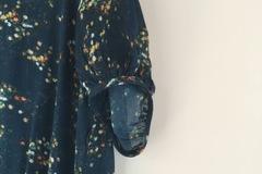Selling: Halcyon Midi Dress