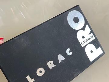 Venta: Paleta contorno Lorac. Joyita