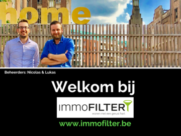 Click foto: immofilter.be - OVER ONS