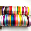 Buy Now: 100  Rolls Of Mix Ribbons
