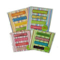 Buy Now: 144 Packages -Collection Of Inspirational Magnets – 45 Cents/Pack