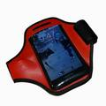 Buy Now: Colossal Armband Cell Phone Holder For Running Or Exercising – Wa