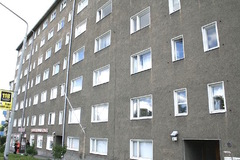 Renting out: Apartment for rent 15.03-30.06.2020