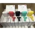 Buy Now:  iWireless Bluetooth Earbuds 100Lot Bulk For Apple Android.