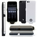 Buy Now: HYPE IPHONE 5 POWER PROTECTION BACKUP BATTERY CASE